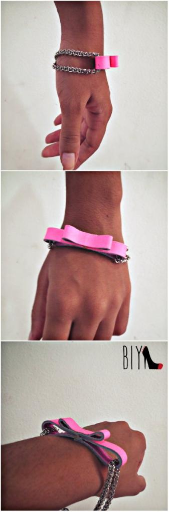 pulseira3